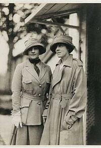 Anne-Morgan-and-Anne-Murray-Dike
