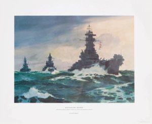 Coggins-Battleline-Pacific